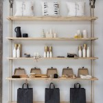 94 Models Wood Shelving Ideas for Your Home-3566