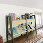 94 Models Wood Shelving Ideas for Your Home-3570