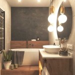 94 Simple & Futuristic Bathroom Remodeling Ideas - How to Achieve An Ultra-modern Look-5196