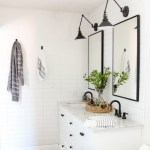 94 Simple & Futuristic Bathroom Remodeling Ideas - How to Achieve An Ultra-modern Look-5230