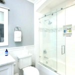 94 Simple & Futuristic Bathroom Remodeling Ideas - How to Achieve An Ultra-modern Look-5257