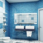 94 Simple & Futuristic Bathroom Remodeling Ideas - How to Achieve An Ultra-modern Look-5276