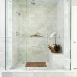 99 Beautiful Bathroom Shower Decoration - Look at them-3607