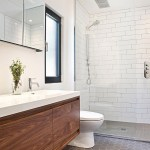 99 Beautiful Bathroom Shower Decoration - Look at them-3615