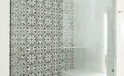 99 Beautiful Bathroom Shower Decoration Look At Them