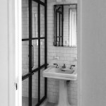 99 Beautiful Bathroom Shower Decoration - Look at them-3644