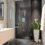 99 Beautiful Bathroom Shower Decoration - Look at them-3668