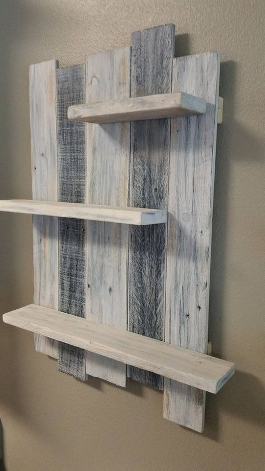 ✔️ 20+ Top Choices Wood Wall Shelf Style And Convenience 10
