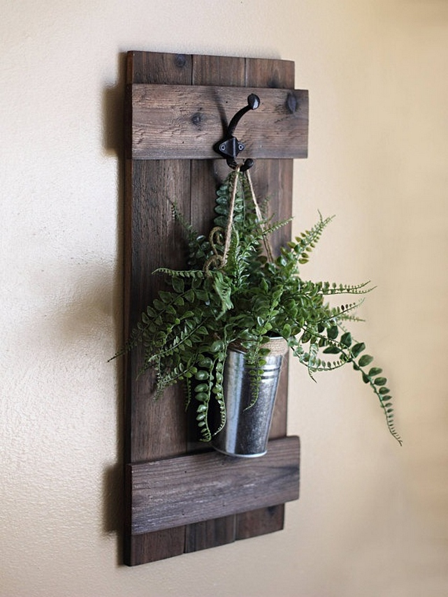 ✔️ 20+ Top Choices Wood Wall Shelf Style And Convenience 3
