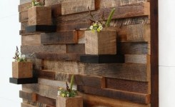 ✔️ 20+ Top Choices Wood Wall Shelf Style And Convenience 6