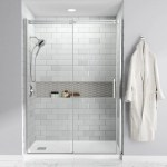 21 Most Popular Model Of Bathtubs And Showers Tips To Choosing For Your Bathroom 10