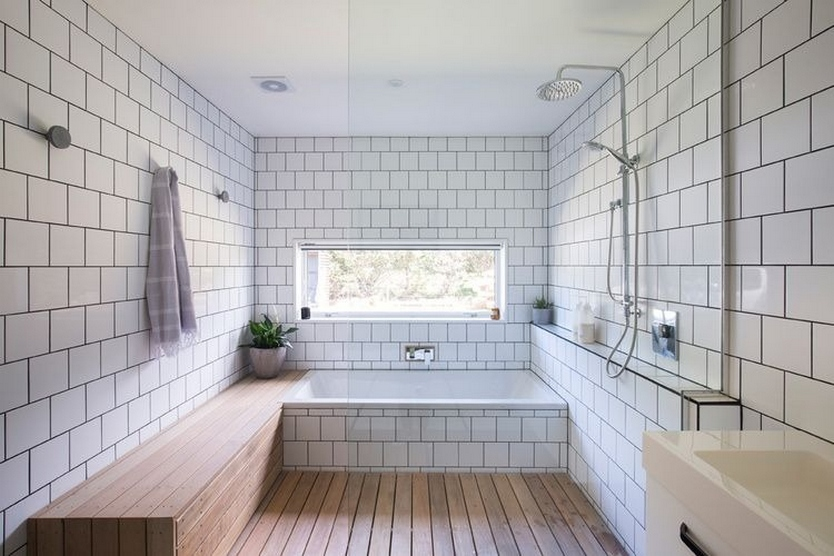 21 Most Popular Model Of Bathtubs And Showers Tips To Choosing For Your Bathroom 19