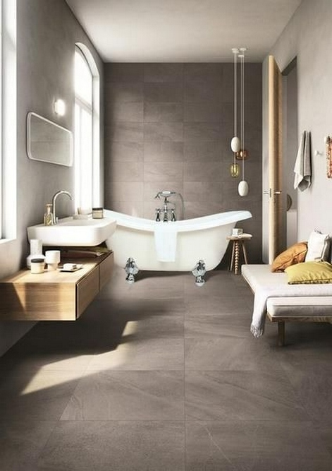 21 Most Popular Model Of Bathtubs And Showers Tips To Choosing For Your Bathroom 2