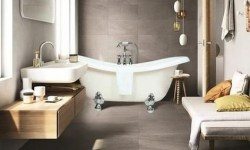 21 Most Popular Model Of Bathtubs and Showers – Tips To Choosing For Your Bathroom
