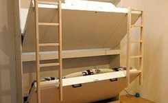 31 Top Choices Bunk Beds For Kids Design Ideas Tips For Choosing It 1