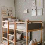 31 Top Choices Bunk Beds For Kids Design Ideas Tips For Choosing It 22