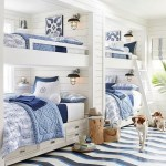 31 Top Choices Bunk Beds For Kids Design Ideas Tips For Choosing It 30