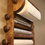 34 Small Wood Projects Ideas How To Find The Best Woodworking Project For Beginners 11