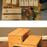 34 Small Wood Projects Ideas How To Find The Best Woodworking Project For Beginners 14