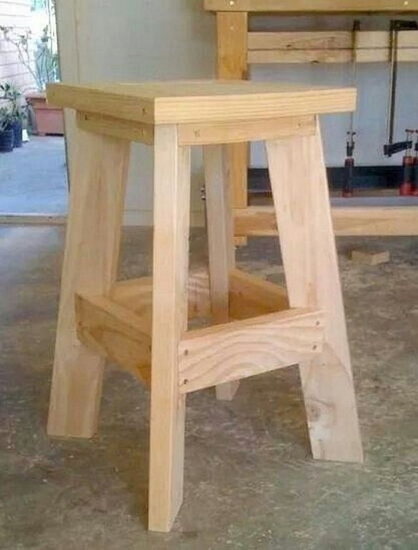 34 Small Wood Projects Ideas How To Find The Best Woodworking Project For Beginners 25