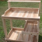 34 Small Wood Projects Ideas How To Find The Best Woodworking Project For Beginners 30