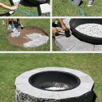 37 Most Popular Backyard Fire Pits Design Ideas- A Perfect Way to Entertain Guests 7055
