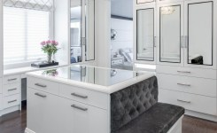 49 Small Bathroom Storage Decoation Ideas Here's How To Get All The Space You Need 11