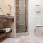 49 Small Bathroom Storage Decoation Ideas Here's How To Get All The Space You Need 5