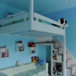 67 top Popular Bunk Bed for Teenagers 7386