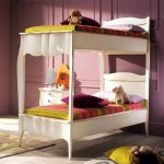 67 top Popular Bunk Bed for Teenagers 7408