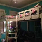 67 top Popular Bunk Bed for Teenagers 7430