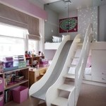 67 top Popular Bunk Bed for Teenagers 7444