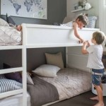 67 top Popular Bunk Bed for Teenagers 7447
