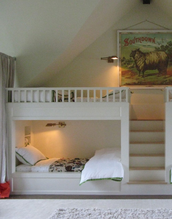72 Most Popular Full Size Loft Bed with Stairs and What You Must Know 6375