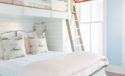 72 Most Popular Full Size Loft Bed With Stairs And What You Must Know