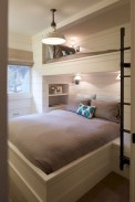 85 Best Of Queen Loft Beds Design Ideas- A Perfect Way to Maximize Space In A Room 6273