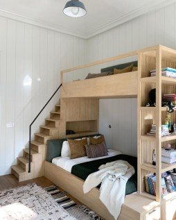 85 Best Of Queen Loft Beds Design Ideas- A Perfect Way to Maximize Space In A Room 6338