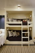 85 Best Of Queen Loft Beds Design Ideas- A Perfect Way to Maximize Space In A Room 6340