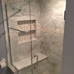 93 the Best Shower Enclosures - which Shower Enclosure Should You Use? 7177