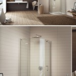 93 the Best Shower Enclosures - which Shower Enclosure Should You Use? 7186