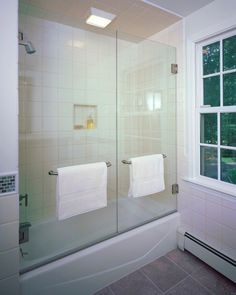 93 the Best Shower Enclosures - which Shower Enclosure Should You Use? 7189