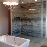 93 the Best Shower Enclosures - which Shower Enclosure Should You Use? 7194