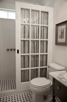 93 the Best Shower Enclosures - which Shower Enclosure Should You Use? 7198