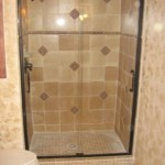 93 the Best Shower Enclosures - which Shower Enclosure Should You Use? 7201
