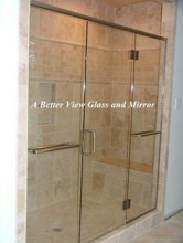 93 the Best Shower Enclosures - which Shower Enclosure Should You Use? 7203