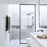 93 the Best Shower Enclosures - which Shower Enclosure Should You Use? 7204