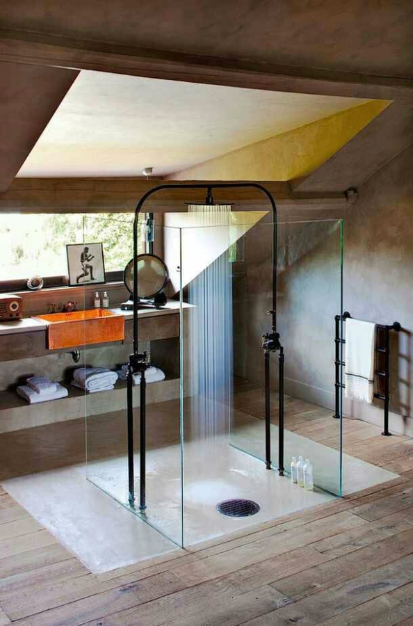 93 the Best Shower Enclosures - which Shower Enclosure Should You Use? 7207