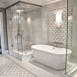 93 the Best Shower Enclosures - which Shower Enclosure Should You Use? 7210