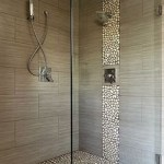 93 the Best Shower Enclosures - which Shower Enclosure Should You Use? 7217