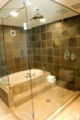 93 the Best Shower Enclosures - which Shower Enclosure Should You Use? 7228